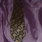 Mens Necktie Buckingham Palace tie   44
