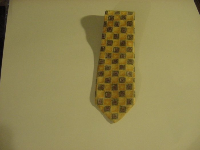 Mens Necktie Corporate Collection Jos A. Bank   44