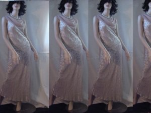 Designer Clothing Online | Dress Shop | Fashion Boutique