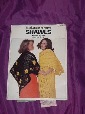 Free Shawl Knitting Patterns | Knitted Shawl Patterns | Free