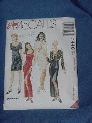 Mccalls Pattern - Bandeau