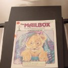 Mailbox The Idea Magazine for Teachers Kindergarten Dec/Jan. 1995-1996  #71