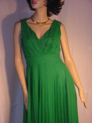 Patty'S Prom Dresses 86