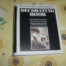 Better Homes Garden Decorator Book  No. 10