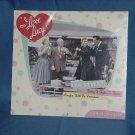 I love Lucy Calendar 2006 Collectible No. 79