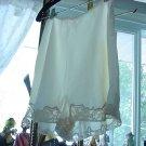 Vintage tap pants Lady Lenore Bur-Mil Rayon silky Panties 105