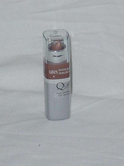 Cover Girl Queen Collection lipstick Bronze Goddess Q825   No. 111