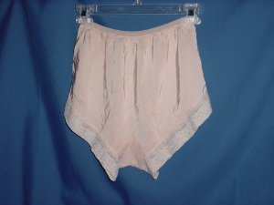 Melon tap pants Vintage  panty  No. 48
