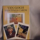 Van Gogh Painting cards 24 cards