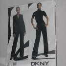 Vogue pattern American Designer DKNY pattern  No. 148