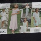 Vogue's American Designer Patterns Perry Ellis 1118  Uncut size (12-14-16) No. 167