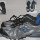New Balance Mens Shoes 17 D All Terrain MT573 Tennis Shoes  No. 173