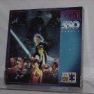 Star Wars Puzzle 550 piece unopened Star Wars (180)