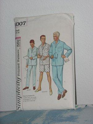 Men's Sewing Patterns | eBay - Electronics, Cars, Fashion