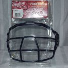 Batter's Helmet Face Guard Rawlings  No. 117