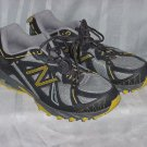 New Balance Mens Shoe MT610 11 4E All Terrain Shoe Trail Gently Worn  147