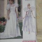 Vogue's Bridal Original 2398 Advance Size 12-14-16 Dress Petticoat  No. 60