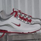 Nike Womens Training Shoes Air Max Size 11  No. 190
