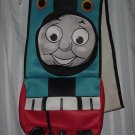 Thomas the Train Costume Child's Play Halloween Theater9 No. 216