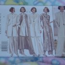 Butterick 3256  Vest Tunic Pants Linda Allard for Ellen Tracy Size 12-14-16No. 193
