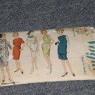 Vintage Vogue 5732 Size 16 Bust 38  No. 226