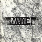 Zwarte' - The first CD