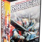 Robotech: The Macross Saga (6 DVD Set)