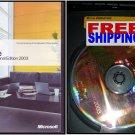 Microsoft Office 2003 - Professional Edition