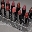 Acrylic LIPSTICK ORGANIZER Lipstick Holder HIGH QUALITY