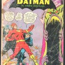 BATMAN # 387 Spanish Mexican Comic 1967 NOVARO