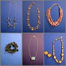 Jewlery lot 02
