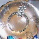 LF Grammes Metal Plate