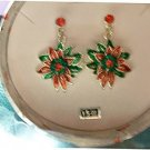 Holiday Earring Special