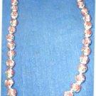 Handstrung Orential Necklace