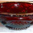 Small Avon Bowl- Cape Cod 1876 Collection