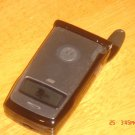 NEW Motorola Nextel i830 Phone W/Accessories L@@K!!!!!