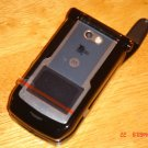 NEW i860 Motorola/Nextel/Boost Phone W/access!! L@@K!!!