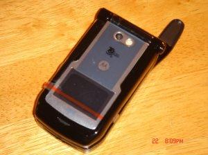 NEW i860 Motorola/Nextel/Boost Phone W/access!! L@@K!!!