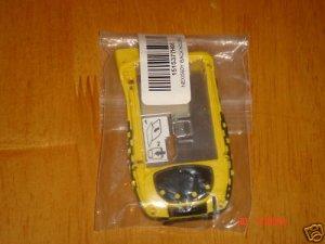 ***New Nextel Yellow Back Housing Part Speaker i560***