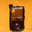 New Nextel Back Housing Part Speaker i830 Motorola!!!!!