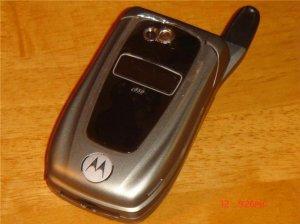 NEW Nextel/Sprint/Boost Motorola i850 W/Access!!L@@K!!!