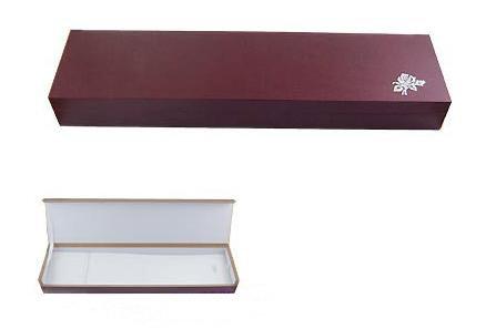 Box015