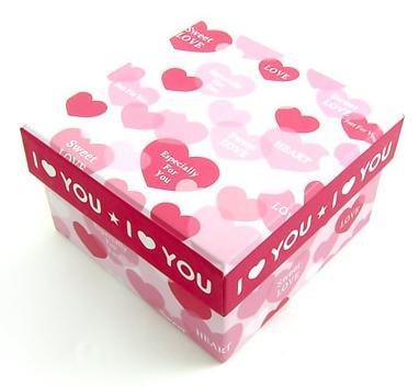 Box019