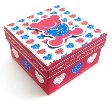 Box021