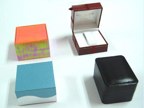 Box041