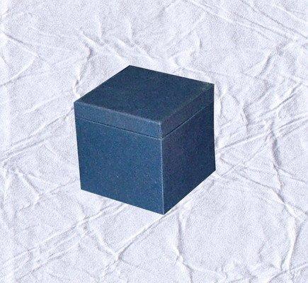 Box052