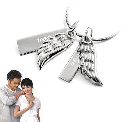 24920-Sterling silver pendant