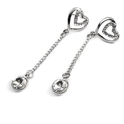 25176-stone earring