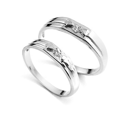 23894-Couples ring