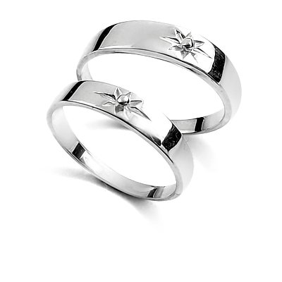 23899-Couples ring